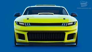 GTA+Online%3A+SA+Super+Sport+Series+-+Vapid+Dominator+GTX