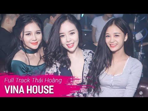 Xxx Mp4 Nonstop Vinahouse 2019 NST Full Track Thái Hoàng DJ Triệu Muzik Nhạc Sàn Hay Mới Nhất 2019 3gp Sex