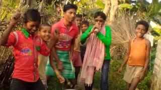 Bhoji tohar bahin laptowa( Rk&pk)