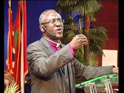 Xxx Mp4 The Divine Calling Of Christ Faith Tabernacle 3gp Sex
