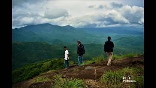 Koranappara കൊരണപ്പാറ,  Karingad, Thottilpalam - View in Full HD ഡിസ്ക്രിപ്ഷൻ കാണുക