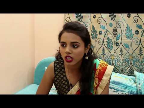 Xxx Mp4 ट्यूशन टीचर का इंटरव्यू Tuition Teacher Hindi Interview New Short Film 2018 3gp Sex