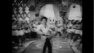 Tamil Remix Video Songs HD 1080p Sirichi Sirichi Vantha Sivaji Ganesan Dance - Shanky Creations 3