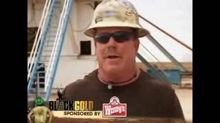 Black Gold Season 2 Episode 6