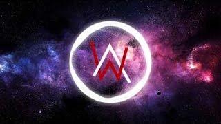 Alan Walker - FADE Instrumental fl studio [ИѺV/\]