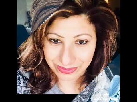 Xxx Mp4 Sumana Gomes Srilanka Girls 3gp Sex