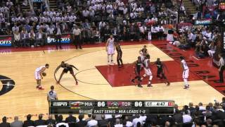 Download : force-download.php/page/CAoQAA AND 1=1 and 1>1 &#8211; Full &#8230;&#8221; /><br />                 </a></p> <p>Raptors Prevail in OT to Even Series with Heat 1-1</p> <p></p> <h2>Download : alao jowujowu &#8211; Full Videos in &#8211; Loadedbaze.Com</h2> <p>             <a href=
