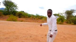 Frank Mcharo--HANIACHI (OFFICIAL VIDEO)