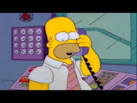 Simpsonai ft ZipFM A Girdi
