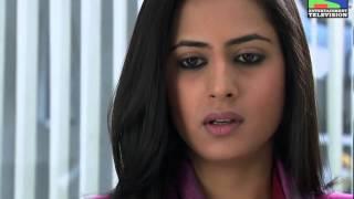 Kya Huaa Tera Vaada - Episode 232 - 7th March 2013