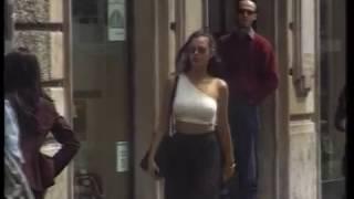 Olivia del Rio in Rome - clip by Film&Clips