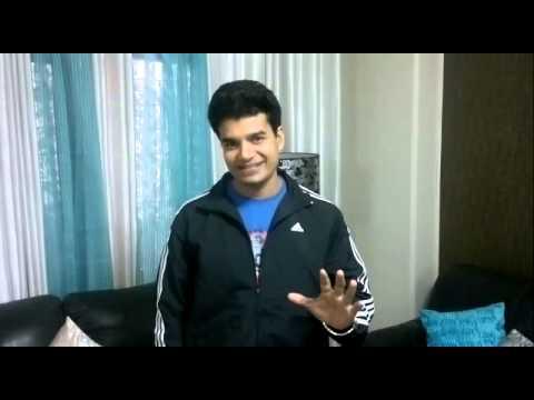 Xxx Mp4 Audition Hero Rajan Kumar On The Set Of Shaher Maseeha Nahi 3gp Sex