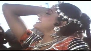 Elaan-E-Jung - Mera Naam Badnaam Ho Gaya - Full Song - Official - HQ