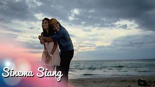 Eat, Pray & Love Ala Mas Jarwo Part 4 [Sinema Siang] [19 Jan 2016]