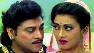 Alka Yagnik Songs – Superhit Gujarati Songs – અલકા યાજ્ઞિક – Praful Dave – Naresh Kanodia – Deepika