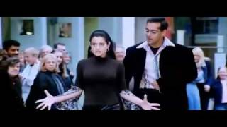 Latest Hindi Songs- O Jaane Jigar (Yeh Hai Jalwa)