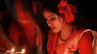 Sylhet Region Bangla Folk Song নিমাই দাড়া রে ....