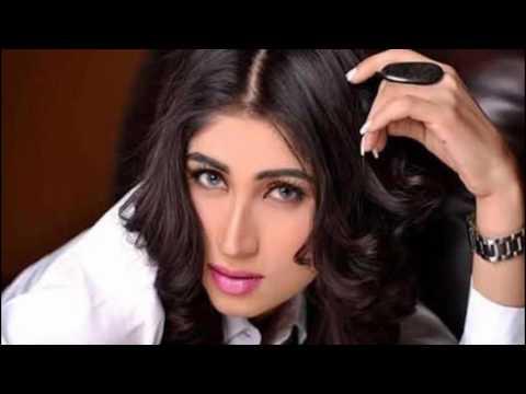 Xxx Mp4 Qandeel Baloch DEAD BODY PICS 5 Controversies That Rose The Pakistani Model To Fame 3gp Sex