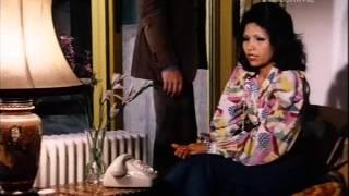L'ispettore Derrick - Fine di un colibrì 18/1975