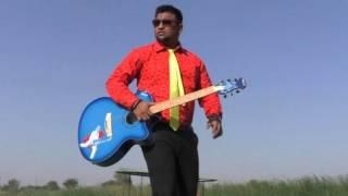 Making - Baatein Yeh Kabhi Na I Feat-  Parth Kansara