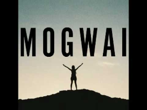 Mogwai - I Love You, I'm Going to Blow up Your School Video Clip
