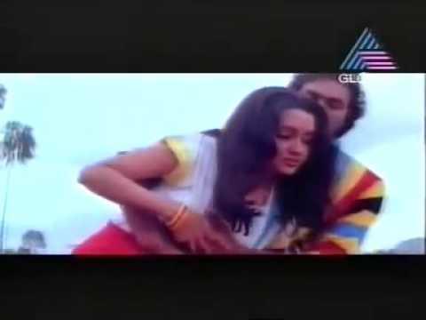 Xxx Mp4 My Dear Lisa Sexy Scene Malayalam 3gp Sex