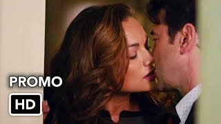 A Million Little Things 1x11 Promo (HD) Moving to Thursdays