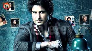 Rajeev Khandelwal Celebrates His 40th Birthday | Happy Birthday