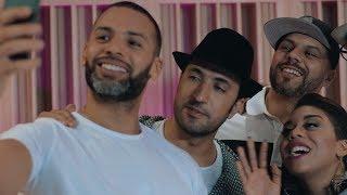 فيديو كليب - يالاه | Video clip Dir Iddik - Yallah