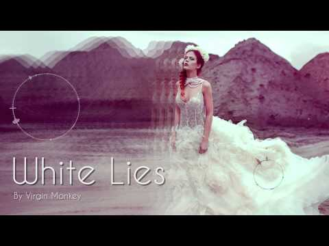 White Lies - Funky Jazzy music by Virgin Monkey