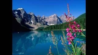 BEKHUDI VIDEO SONG   TERAA SURROOR   Himesh Reshammiya