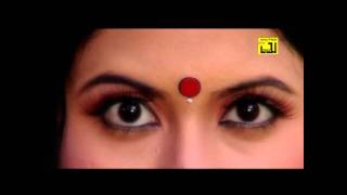 Bangla Best Song ( 720p HD Song ) Keya