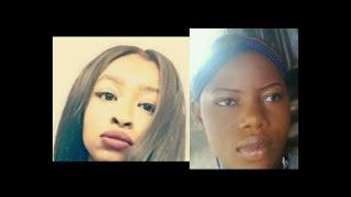 5 1 17 #185 black beauty matters girls hair styles cosmetics lip liner academy best I am that Queen