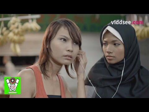 Filem2 Pendek Melayu SG - Tudung (2013).