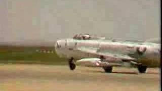 Nishane Haider Pilot Officer Rashid Minhas