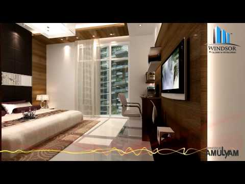 Xxx Mp4 Windsor Amulyam In Bannerghatta Road Bangalore By Windsor Builders – 2 3 BHK 99acres Com 3gp Sex