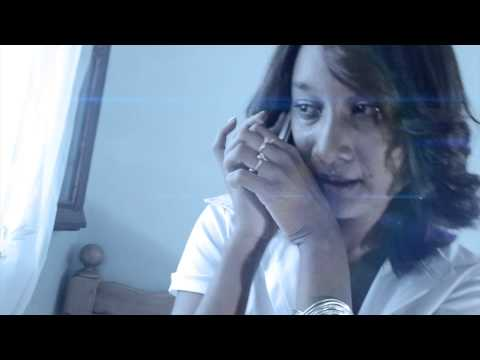 Xxx Mp4 Gun Jiolambups Kifeko Ankahalaina Feat Wadakin Jiol Ambup S 3gp Sex