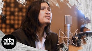 virzha sirna live accoustic unplugged session 7