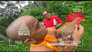 Munshi on PC George breaks stop barrier after toll plaza tiff 19 July 2018