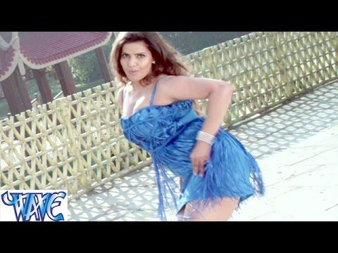 Xxx Mp4 HD आवs लगादी सुई Aawa Lagadi Sui Yoddha Pawan Singh Madhu Sharma Bhojpuri Hot Song 3gp Sex