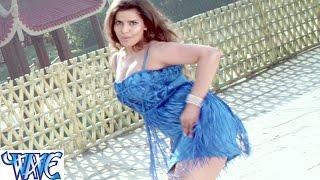 HD आवs लगादी सुई - Aawa Lagadi Sui    Yoddha    Pawan Singh, Madhu Sharma    Bhojpuri Hot Song