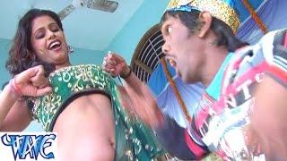 Saniya Na भइली लालकोर हो - Faguaa Jindabad - Bhojpuri Hot Holi Songs 2015 HD