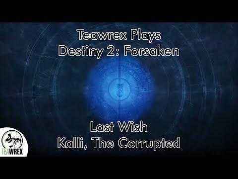 Xxx Mp4 Last Wish Kalli The Corrupted 3gp Sex