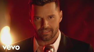 Ricky Martin - Adiós (English Version) (Official Video)
