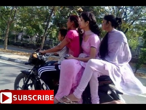 Xxx Mp4 WhatsApp Funny Videos Indian HD Indian Funny Videos Latest Comedy Compilation 3gp Sex