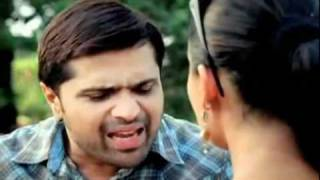 Damadamm!- New Hindi Movie 2011 HD Trailer starring Himesh Reshammiya