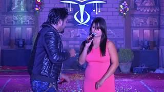 Live Song Odia HD 2017//Lubun-Tubun//Mahotsav Remuna