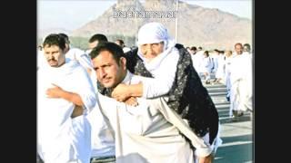 Maa Ki Khidmat-Very Emotional By Molana Tariq Jameel Sb New 2016