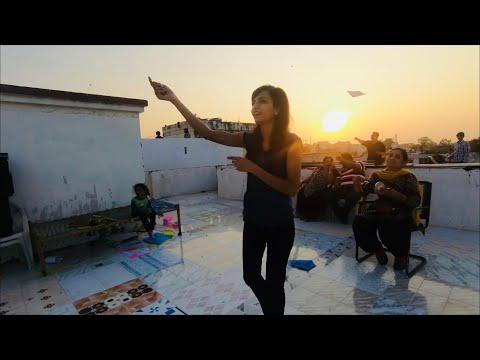Xxx Mp4 Makar Sankranti 2018 Vlog Uttrayan Vlog Priya Vlogz 3gp Sex