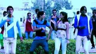 Brand New Haryanvi Song - Teri Fit Pajami Ne - Vicky Firojpuria - Haryanvi Songs 2014